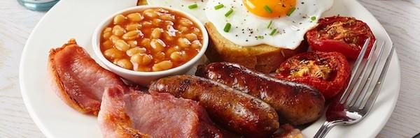 full-english-breakfast035