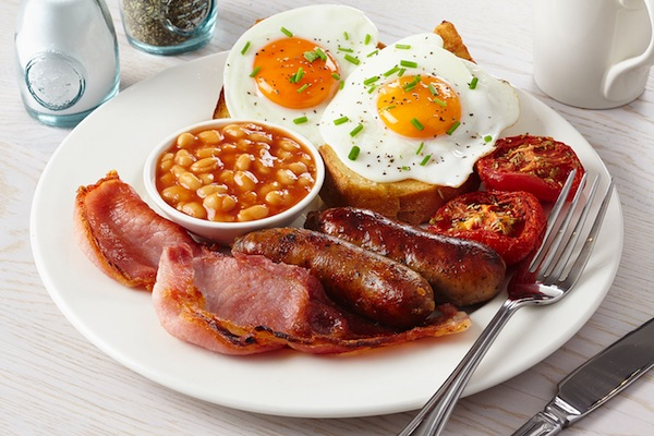 full-english-breakfast035