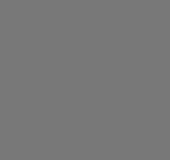 logo_tilling
