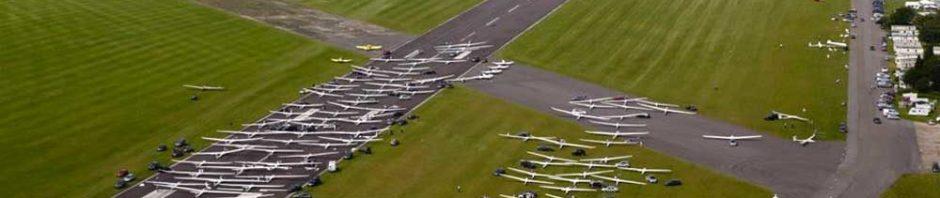 Lasham-Airfield-1000x567